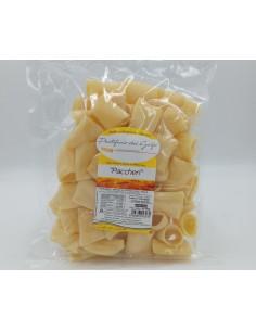 Paccheri - Pasta Fresca