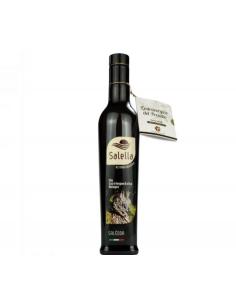 Olio Saledda - BIO  250 ml