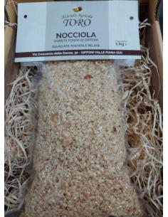 Granella di Nocciola 500...