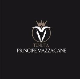 Tenuta Principe Mazzacane