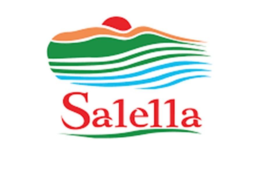 Azienda Agricola Salella
