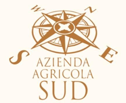 Azienda Agricola Sud