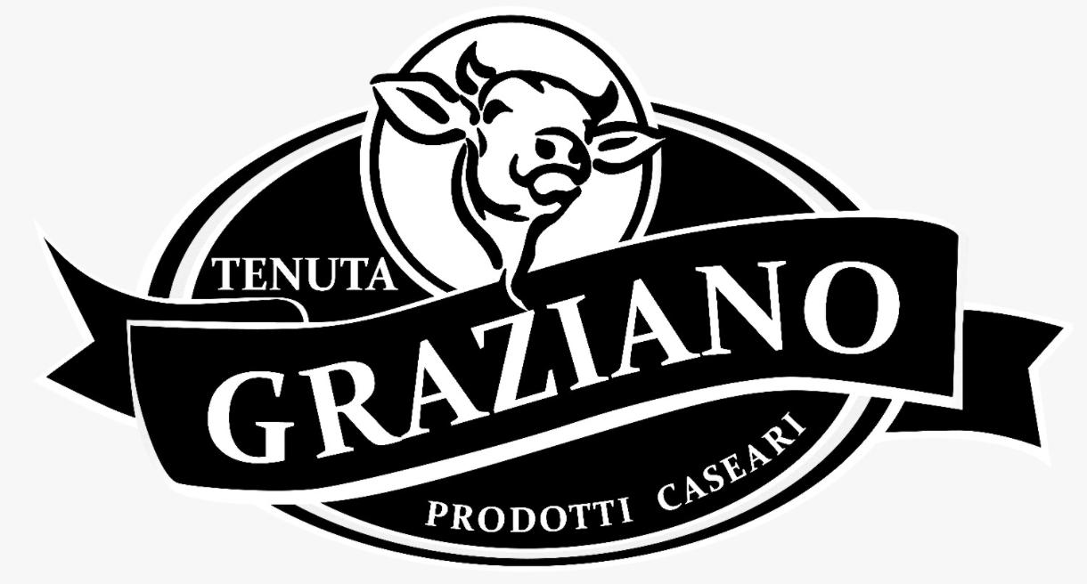 Caseificio Graziano