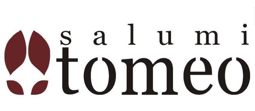 SALUMI TOMEO